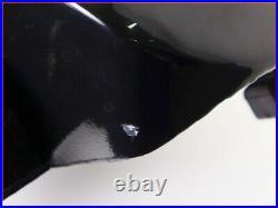 1994 DUCATI MONSTER M900 Aluminum Fuel Gas Tank With Tank Cap yyy