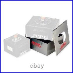 ATL Motorsport/Racing/Rally Fuel Saver Cell Alloy Container Suits 60 Litre Cell