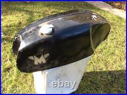 Aluminium Racing Petrol Tank For Various Motorcycles