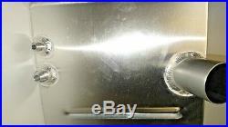 BMW E30 Aluminium Rally Race Fuel Tank Kit with filler bowl & fixing straps