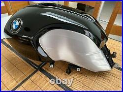 BMW R nine T K21 2013-2017 OEM Aluminium Petrol Tank