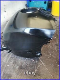 BMW S1000rr 2015-2018 Petrol Fuel Gas Tank Gen3 Black