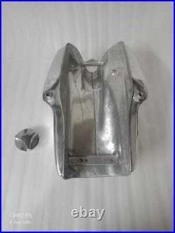 Benzin Tank Alufelgen BMW R100 Rs Rt R90 R80 R75 Vermehrung