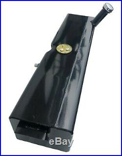 Compbrake fuel tank for Austin 7 Nippy Fuel Tank / direct replacement for OEM