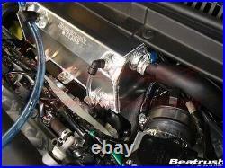 LAILE Beatrush Oil Catch Tank for SUZUKI SWIFT SPORT ZC31S S98041CT