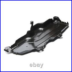 Land rover Discovery 3 fuel tank guard Fuel tank Cradle WFN000014