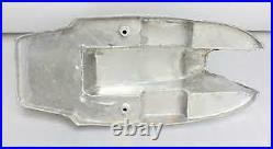 Rickman Aluminum Alloy Gas Fuel Petrol Tank Tz Xs Virago Honda Cb750 Cb650 Cb400
